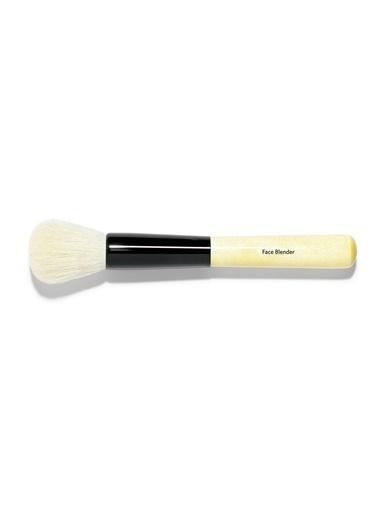 Bobbi Brown Face Blender Brush Renksiz